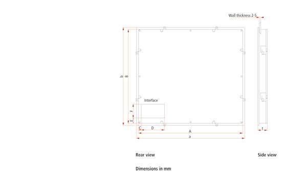 紧凑型嵌入式 PC.jpg