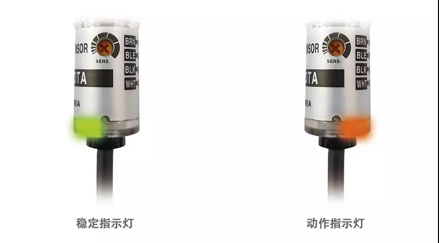 光电传感器的应用.jpg