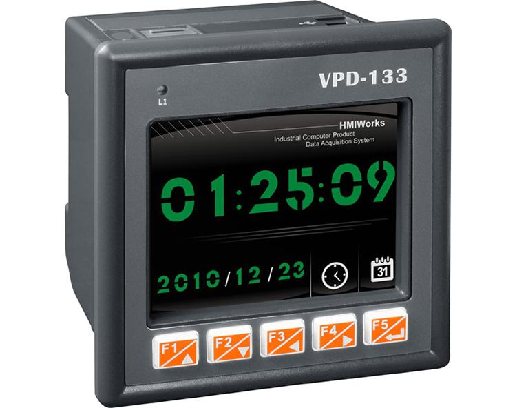 VPD-133_la03.jpg
