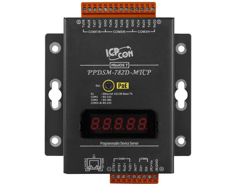 PPDSM-782D-MTCP_la01.jpg