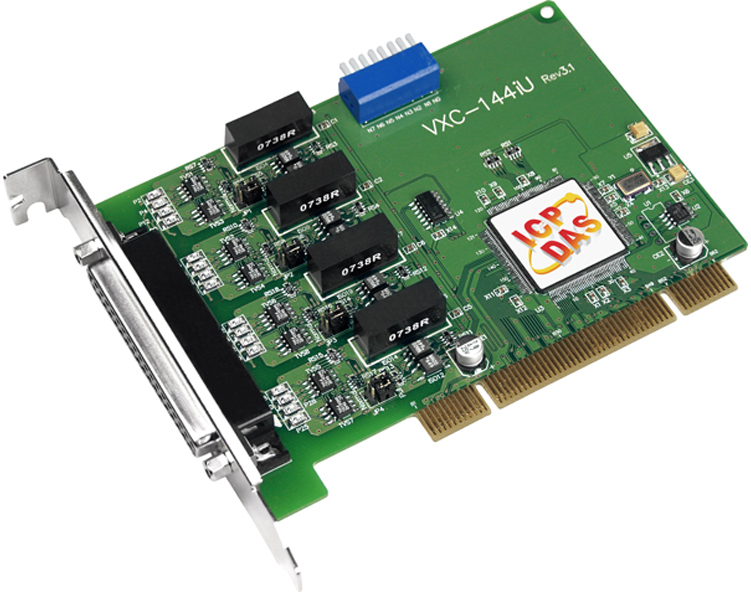 VXC-144iU_la03.jpg