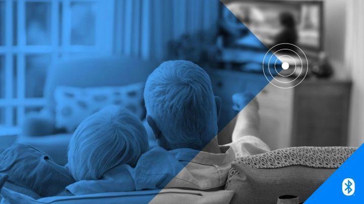 蓝牙技术联盟推出LE Audio新一代蓝牙音频技术标准|2019年苹果AirPods销量近6000万