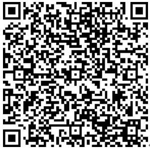 SIAF廣州國際工業自動化技術及裝備展覽會二維碼