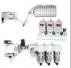 氣動電動手爪為工業機器人集成商提供解決方案88.png