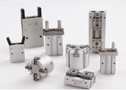 气动电动手爪为工业机器人集成商提供解决方案104.png