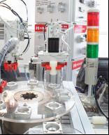 气动电动手爪为工业机器人集成商提供解决方案365.png