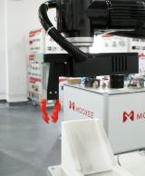 氣動電動手爪為工業機器人集成商提供解決方案366.png