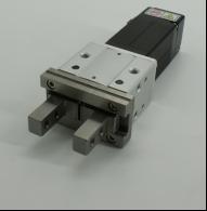 氣動電動手爪為工業機器人集成商提供解決方案367.png