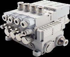 氣動電動手爪為工業機器人集成商提供解決方案572.png