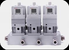 氣動電動手爪為工業機器人集成商提供解決方案837.png