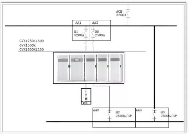 微信图片_20200214162801.jpg