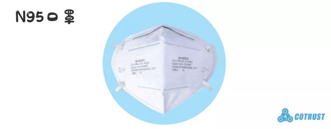 合信助力口罩机-消毒液灌装机-旋盖机设备