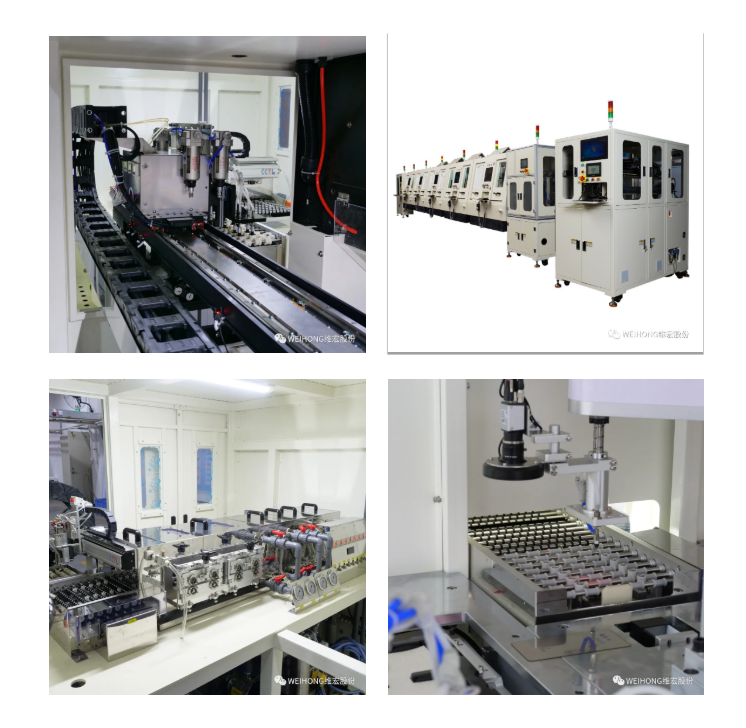 TFT-LCD液晶屏产线.png