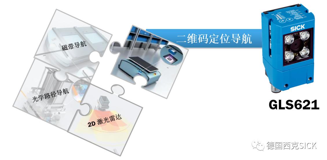 微信图片_20200326095427.jpg
