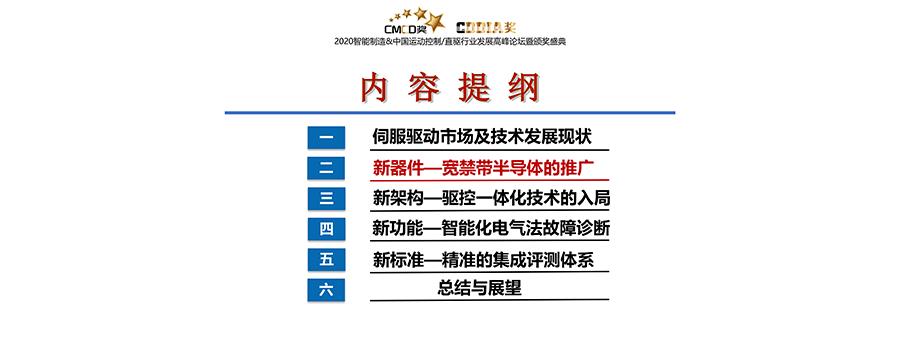 06 伺服驱动技术发展趋势展望-智能制造主论坛 (哈工大杨明)_05.png