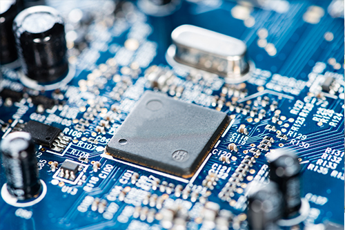 图3 台达针对小型被动元件检测需求提出AI六面检查机,可应用于被动元件,集成电路、LED、陶瓷导热片等电子元件.jpg