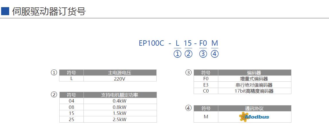 EP100C-1.jpg