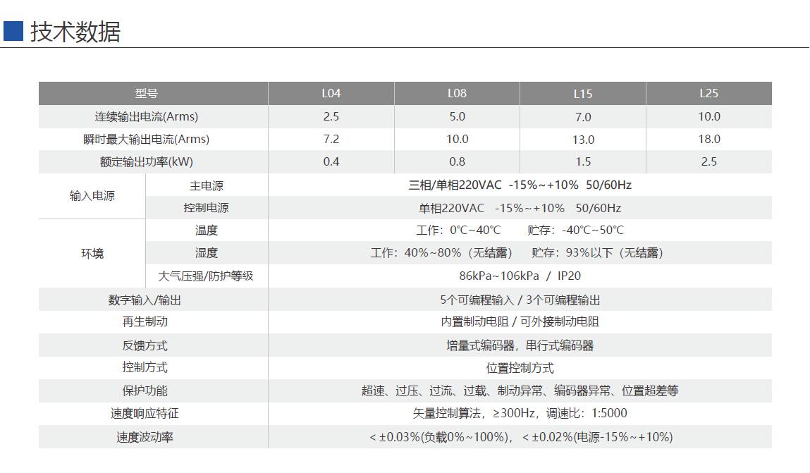 EP100C-3.jpg