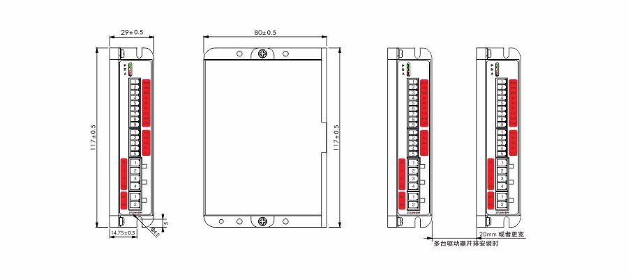 21.低压10A(尺寸).jpg