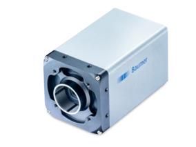 堡盟LXT万兆网接口相机,将性能重新定义!