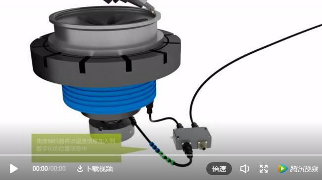 视频 | 智能保护电机的妙招