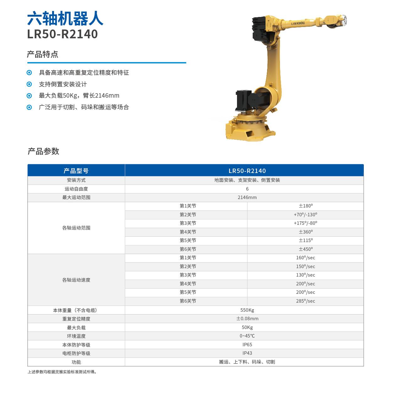 靈猴 LR50-R2140 六軸機器人.jpg