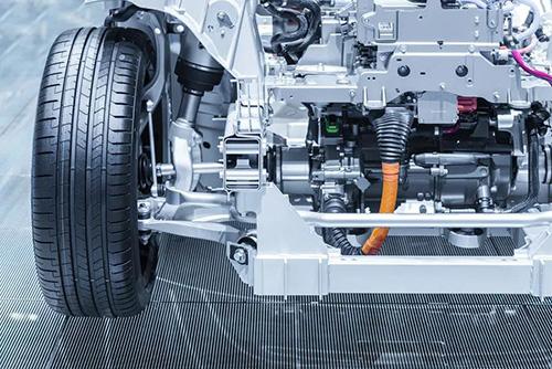 边缘计算 信息分拣 台达DIABCS系统助推电动车产线智能化1.jpg