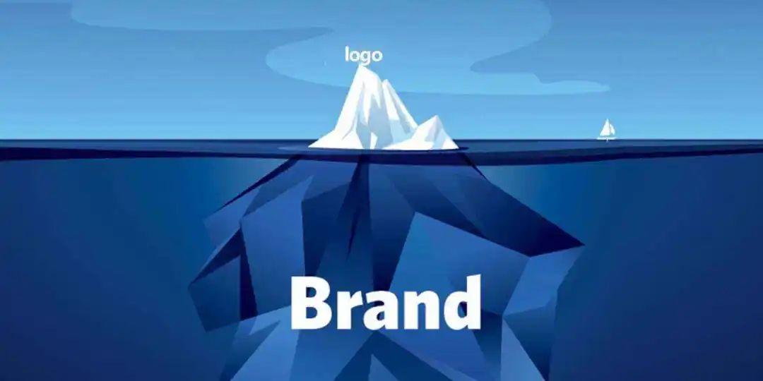 Powered by xFactory!维宏助您打造自有品牌智能工厂系统
