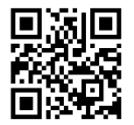 微信图片_20200706105614.png
