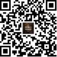微信图片_20200706105621.png