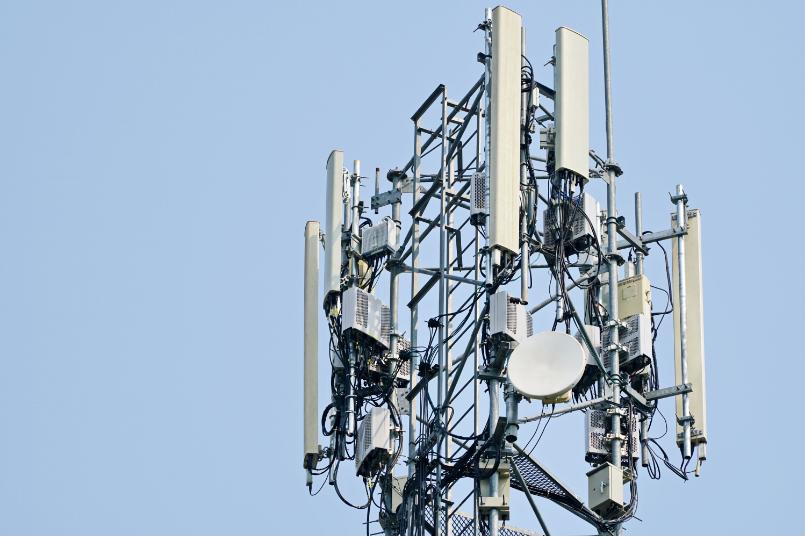 台达支持5G基站的建设需求,为5G基站建设的关键部件之一——滤波器制造打造专属解决方案
