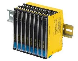 图尔克紧凑型 IMXK12系列安全栅.png