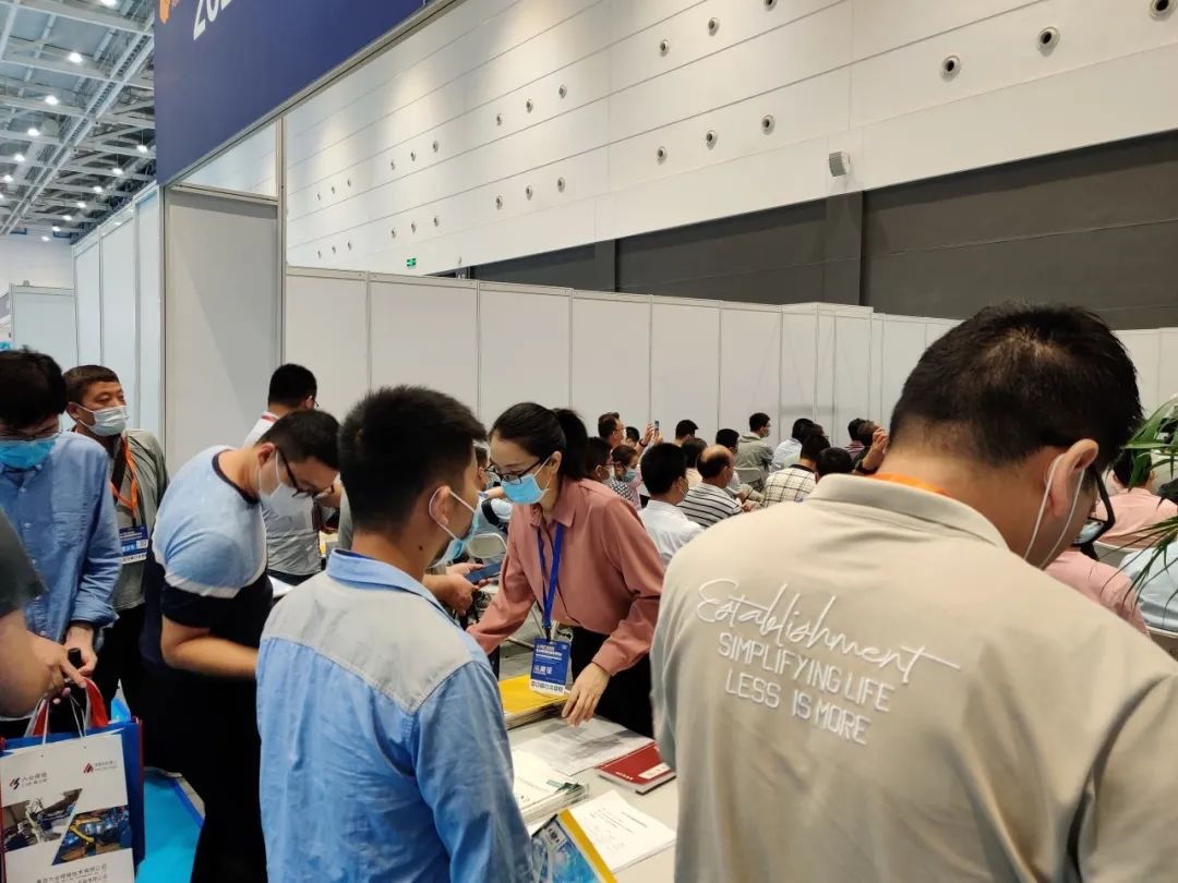 "CC-Link协会出席""2020青岛智能制造论坛"",助力产业升级"