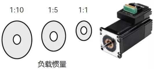 运控3.webp.jpg
