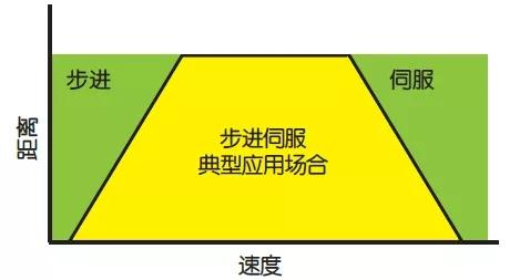 运控4.webp.jpg