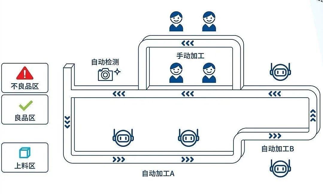 德康3.jpg