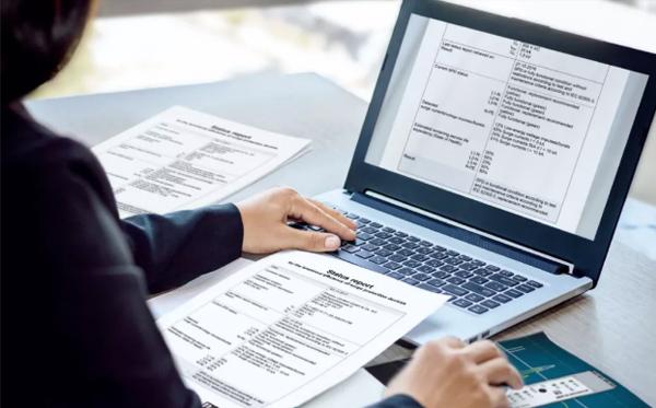 出具符合IEC标准的监测报告 图示.jpg