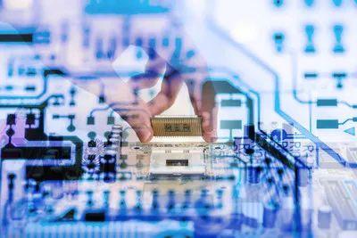 工业以太网助力运动控制数字化转型