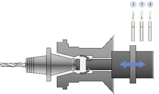 Baumer_Switching-inductive-sensor-solution_ML_20200326_PH