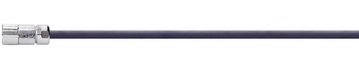 chainflex® 高柔性连接电缆,配电箱插座,直M23,CF.INI CF9.png