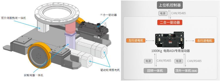 移动机器人.jpg