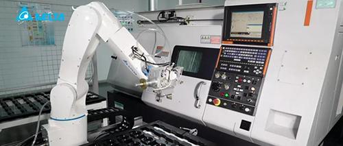台达工业机器人.jpg