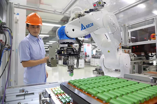 台达机器人产业.jpg