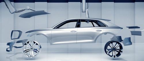 机器视觉在汽车制造的应用.jpg