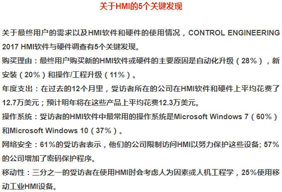 关于HMI5个关键发现.jpg