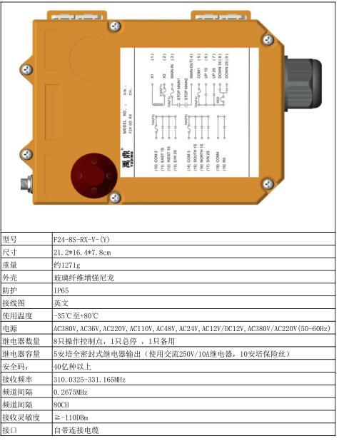 F24-8S-RX.jpg