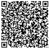 QQ截图20201026160844.png