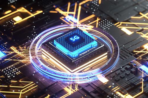 摄图网_401469092_5G智能芯片(企业商用).jpg
