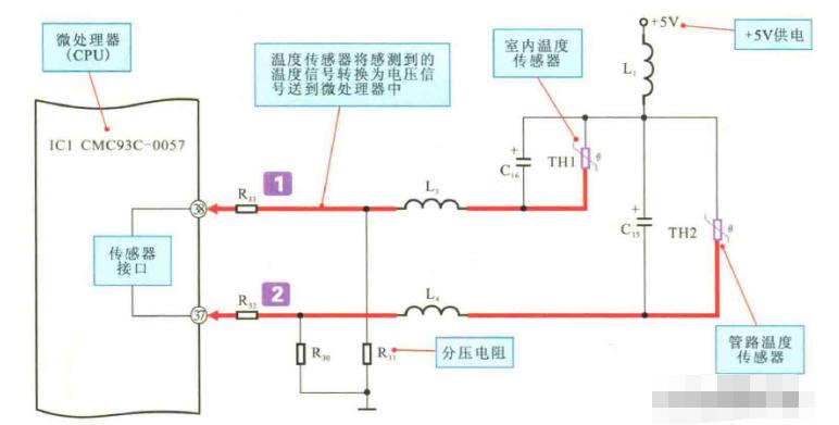 传感器3.jpg