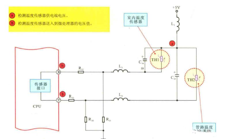传感器5.jpg